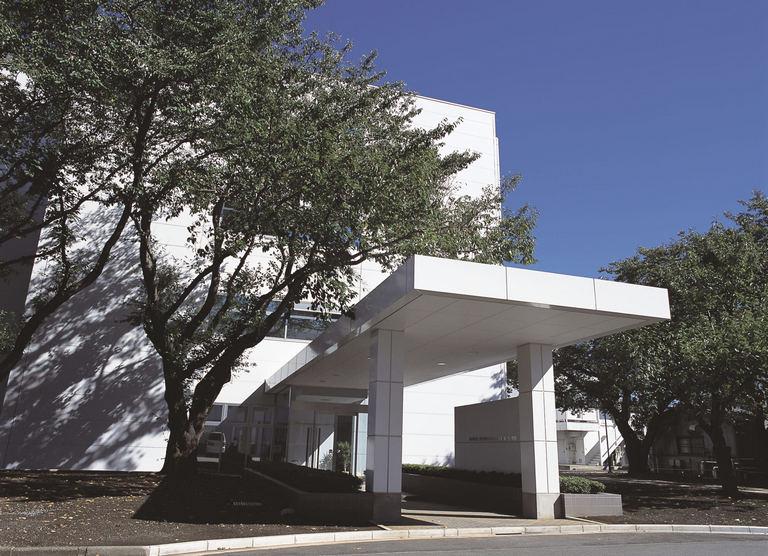 奥林巴斯医疗技术培训中心(M-TEC)