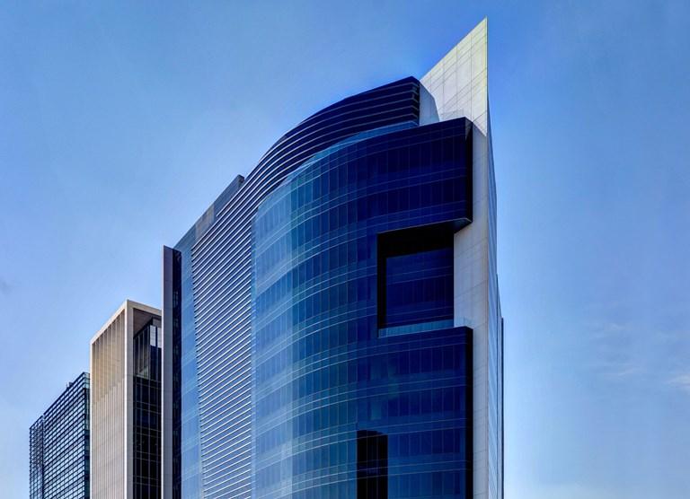 奥林巴斯墨西哥医疗技术培训中心
